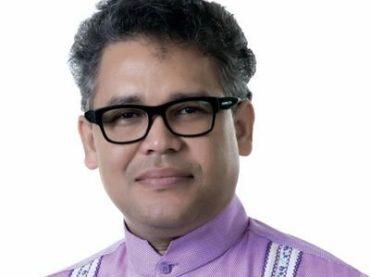 Carlos Peña propone pacto político supraconstitucional para salir de actual crisis política vive República Dominicana