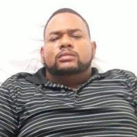 Técnico de Claro está detenido nueva vez; ahora en el Palacio de Justicia