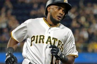 MLB: El dominicano Pablo Reyes es suspendido 80 juegos