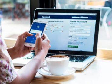Por qué Facebook pretende pagarle a sus usuarios por sus grabaciones de voz