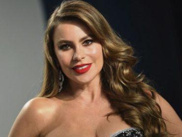 """Sofía Vergara será jurado en """"America""""s Got Talent"""" junto a Heidi Klum"""