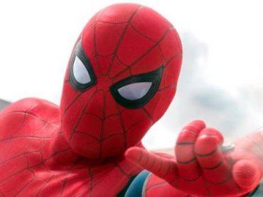 Sony planea hacer un Spider-Man bisexual en su próxima película