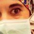 La desesperación se apodera de Italia: una enfermera de 34 años se suicidó en medio de la pandemia