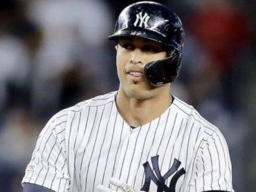 Stanton de los Yanquis mejora y Syndergaard de los Mets a cirugía