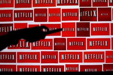 Streaming: conoce los nuevos estrenos de Netflix para el mes de abril