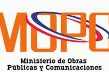 *MOPC pone en operación 2 camiones de alta tecnología para usar en desinfección de comunidades*