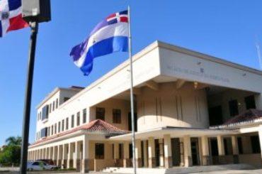 MP Puerto Plata obtieneun año de prisión preventiva contra hombre implicado en abuso sexual contrados niños de 2 y 5 años de edad