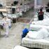 China probó una vacuna contra el coronavirus con un centenar de voluntarios