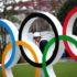 Japón pospone hasta 2021 los Juegos Olímpicos por el coronavirus