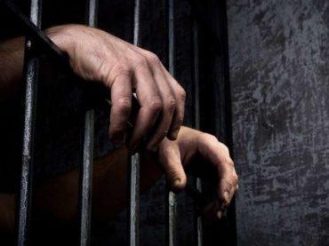 MP de Las Matas de Farfán obtiene prisión preventiva contra hombre por presunta sustracción y seducción de una menor