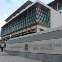 MP Hermanas Mirabal obtiene prisión preventiva contra hombre intentó robar en almacén de provisiones productos comestibles
