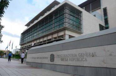 MP Peravia obtiene un año de prisión preventiva contra hombre habría abusado sexualmente de una menor