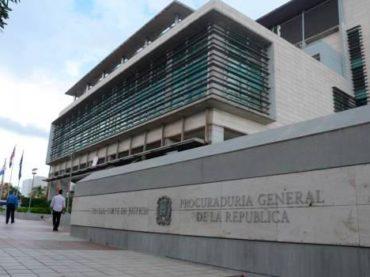Ministerio Público Hermanas Mirabal logra condena contra hombre acusado de incurrir en violencia de género