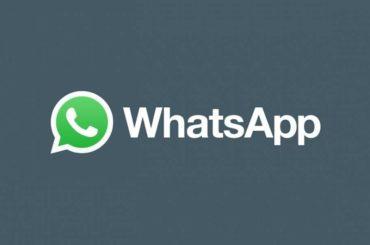 Se incrementa en más del 50% el uso de WhatsApp y Messenger