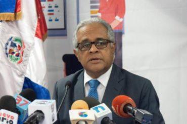 1,109 casos y 51 fallecimientos por coronavirus en República Dominicana