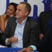 Dr. Fernando Ureña pondera aportes de Luis Abinader y el PRM para enfrentar el Coronavirus