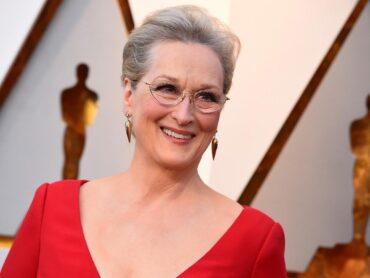 Meryl Streep: Vida y los momentos de una verdadera leyenda