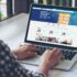 Banco Popular presenta portal de contenidos para superar la crisis