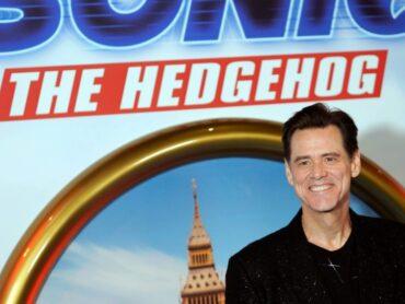 """Paramount prepara una secuela de """"Sonic the Hedgehog"""""""