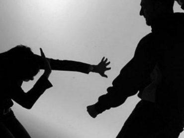 MP La Romana obtiene prisión preventiva contra dos hombres implicados en delitos de violencia de género y abuso sexual