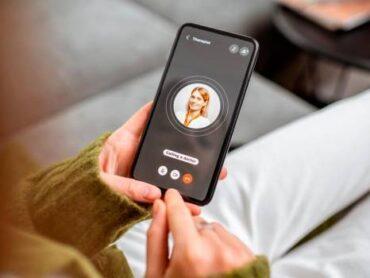 WhatsApp prepara muchas más mejoras para sus videollamadas