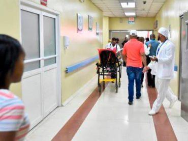 República Dominicana se acerca a los 8,000 casos confirmados de COVID-19; 333 muertes