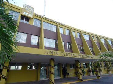 La JCE convoca las elecciones en comunidades dominicanas del exterior