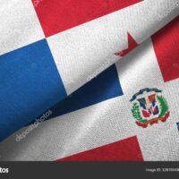 República Dominicana, Panamá y Honduras son países que peor han manejado el coronavirus en América Central y El Caribe
